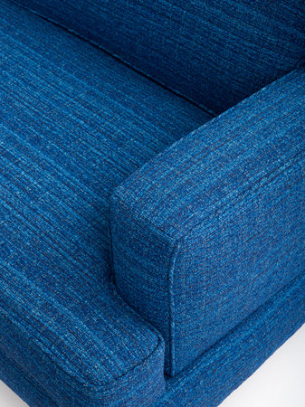 Stylish Performance by Bella-Dura® Fabrics | Upholstery fabrics