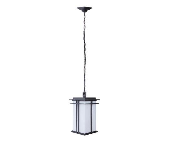 Winslow II by Craftmade   Outdoor pendant lights