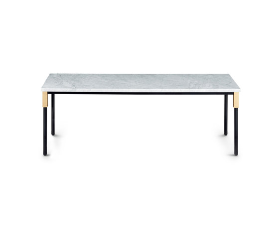 Match Small Table by ARFLEX | Lounge tables