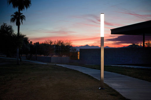 Rincon Family by Forms+Surfaces®   Street lights
