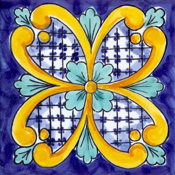 LR PO Antibe by La Riggiola | Floor tiles