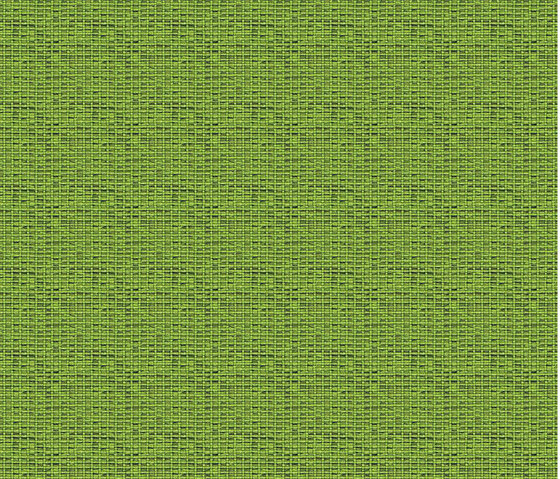 Gravity gooseberry fabrics from camira fabrics architonic for Gravity fabric