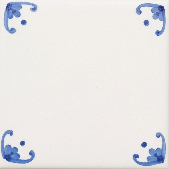 LR PO Casale by La Riggiola | Floor tiles