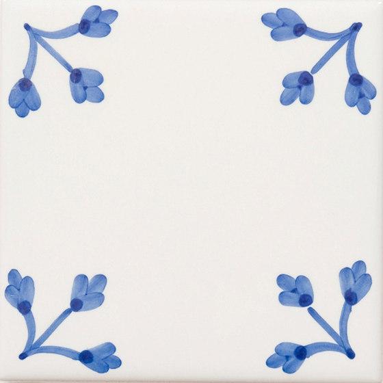 LR PO Contrada by La Riggiola | Floor tiles