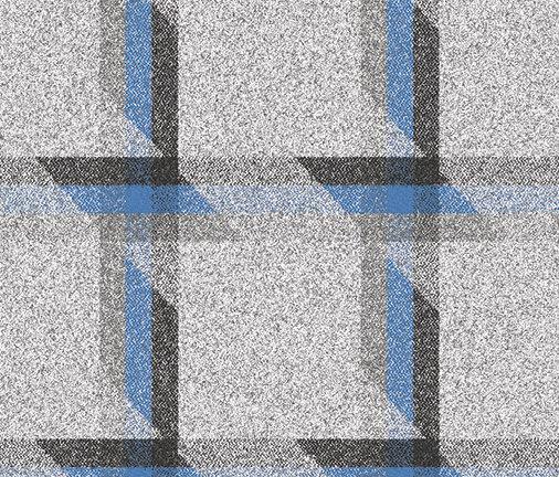 Landscape Balance Adapt de Camira Fabrics | Tejidos tapicerías