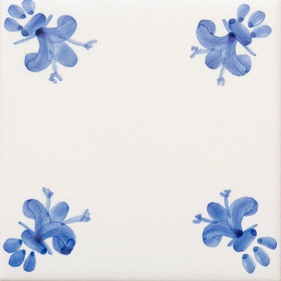 LR PO Country by La Riggiola   Ceramic tiles