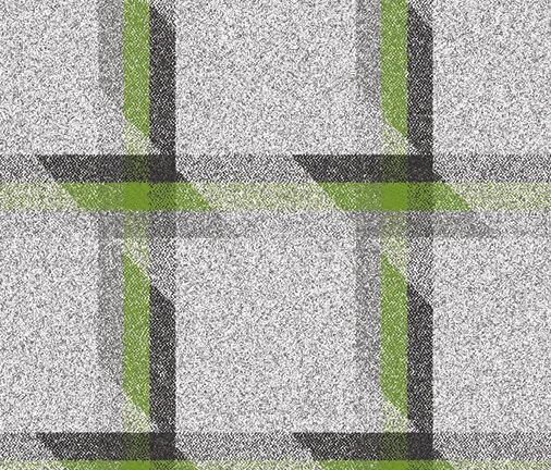 Landscape Balance Tune di Camira Fabrics | Tessuti imbottiti