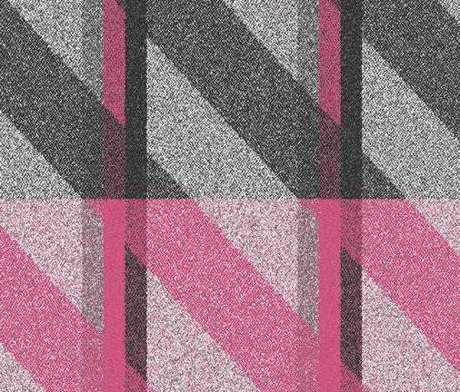 Landscape Contact Companion di Camira Fabrics | Tessuti imbottiti