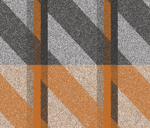Landscape Contact Connect by Camira Fabrics | Upholstery fabrics
