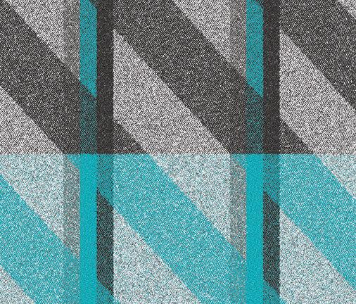 Landscape Contact Reach by Camira Fabrics | Upholstery fabrics