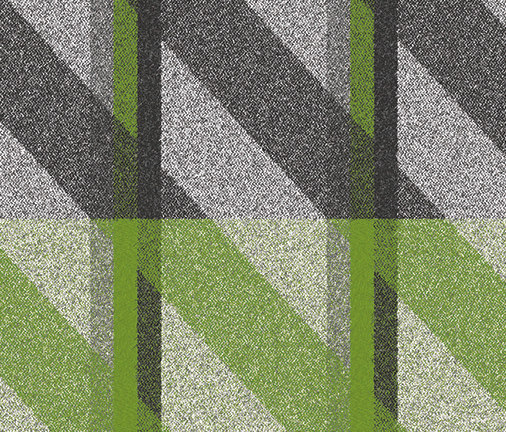 Landscape Contact Touch by Camira Fabrics | Upholstery fabrics