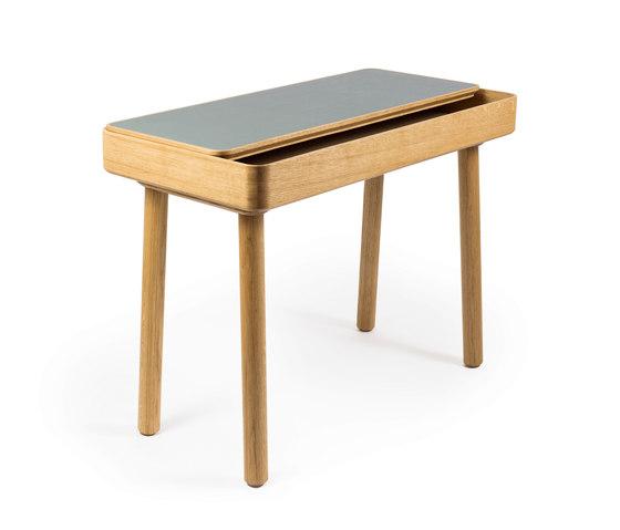 Avio tavolino di Internoitaliano | Scrivanie