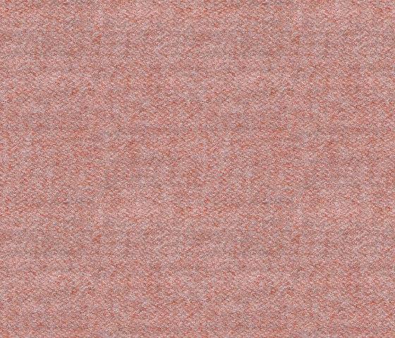 Synergy Affinity XXX di Camira Fabrics | Tessuti imbottiti