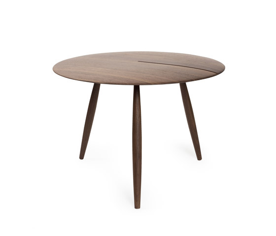 Orio Table de Internoitaliano | Tables d'appoint