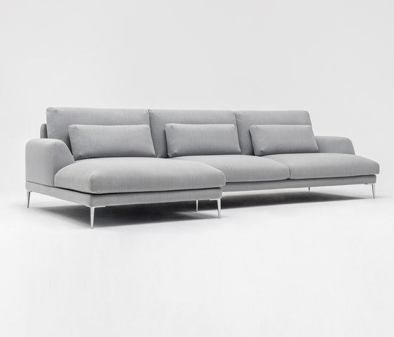 Classic Sofa by Comforty | Sofas