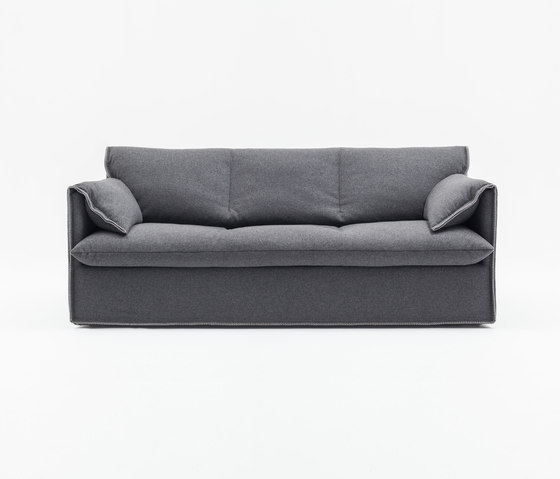 Boo Sofa by Comforty | Sofa beds