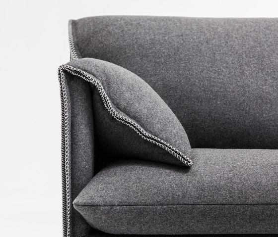 Boo Sofa by Comforty | Sofas