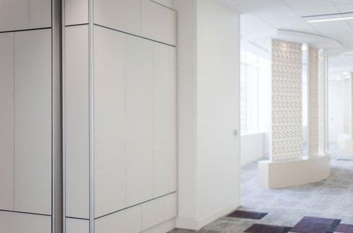ViviChrome Glass de Forms+Surfaces® | Baldosas de vidrio