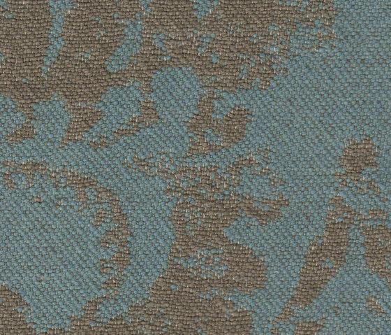 Archivio 70 by Agena | Drapery fabrics