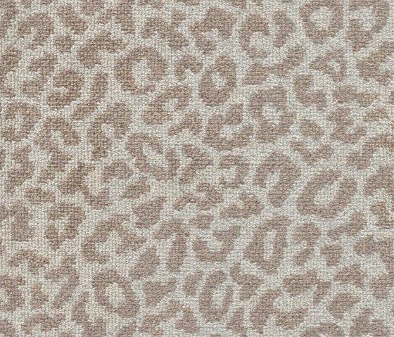 Magdala 105 di Agena | Tessuti decorative