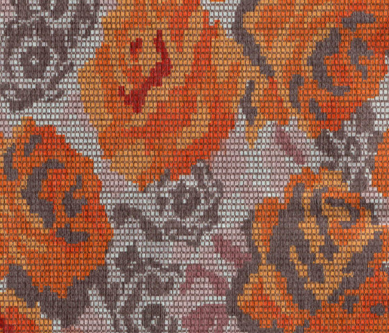 Bouquet BQ00 de Agena | Tejidos decorativos