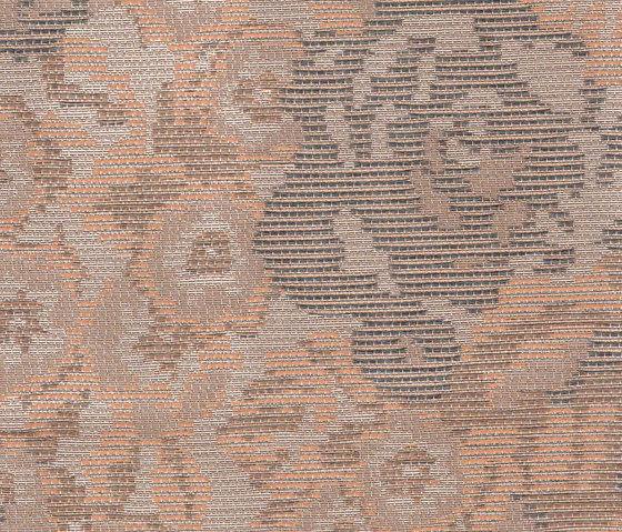Marriage 80.000 di Agena | Tessuti decorative