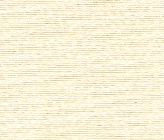 Zigzag 86.000 by Agena | Drapery fabrics