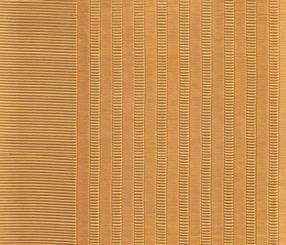Sound 89.000 by Agena | Wall coverings / wallpapers