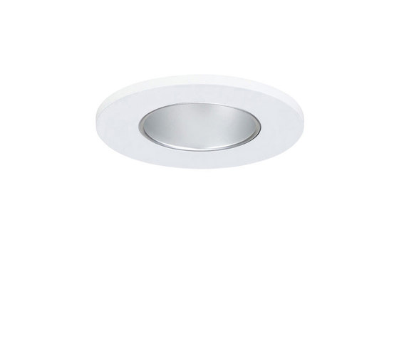 CSL Eco-Downlight di Littman Brands | Lampade soffitto incasso