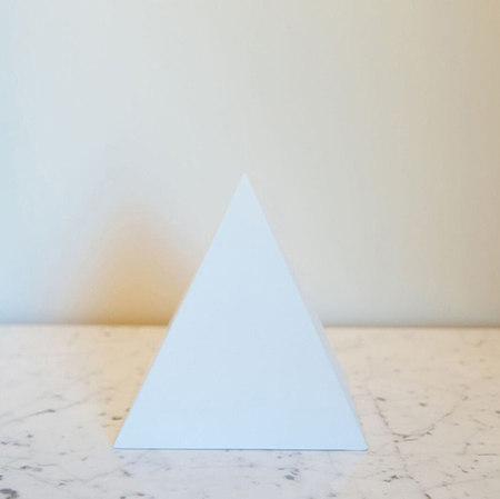 Custom Plaster Sculpture de Leslie Ann Wigon Art & Design | Objects