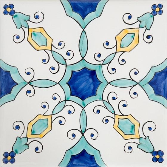 LR PO Enza by La Riggiola | Ceramic tiles