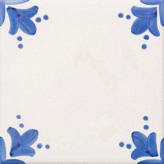 LR PO Erchie by La Riggiola | Floor tiles