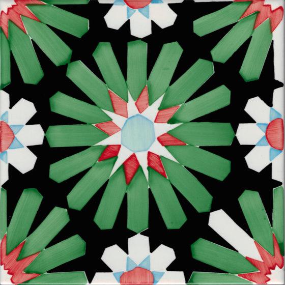 LR PO Kakelmo by La Riggiola | Ceramic tiles