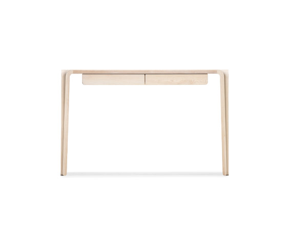 Primum Working Desk by MS&WOOD | Desks