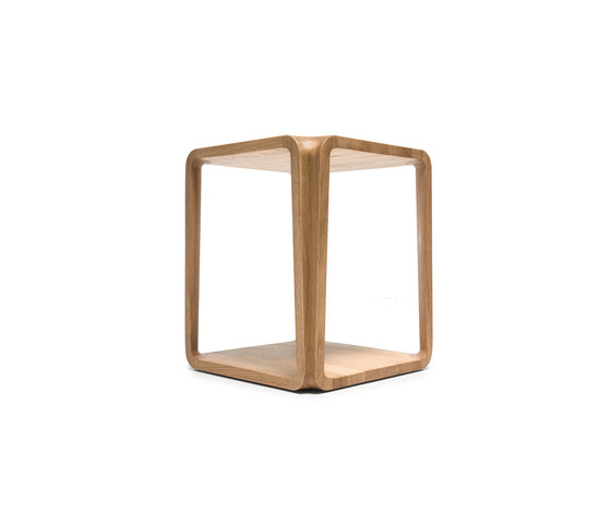 Primum Side table by MS&WOOD | Side tables