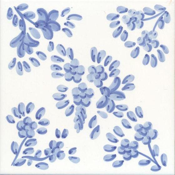 LR PO Rufolo by La Riggiola | Ceramic tiles