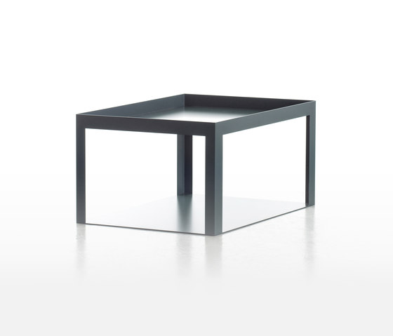 Karo by conmoto | Side tables