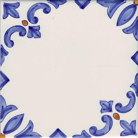 LR PO Sera di Maggio by La Riggiola | Floor tiles