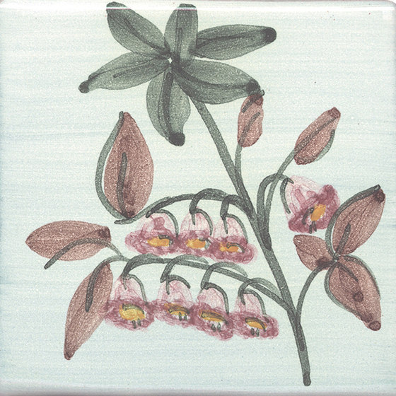 LR PO SN11 von La Riggiola | Keramik Fliesen