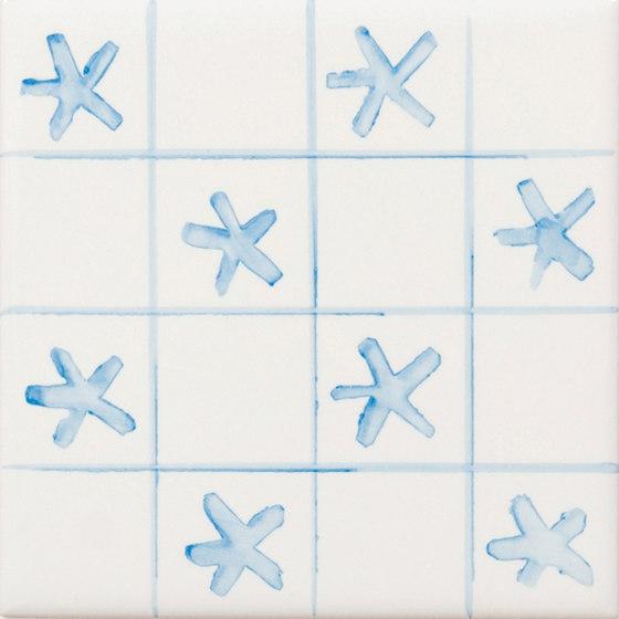 LR PO Vaia by La Riggiola | Floor tiles
