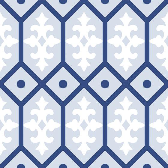 LR POR  97 by La Riggiola | Floor tiles