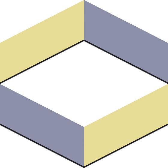 LR POR  100 by La Riggiola | Floor tiles