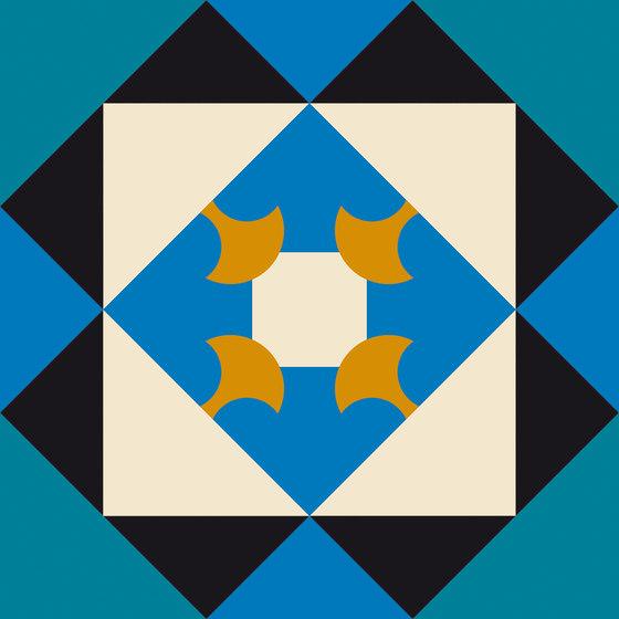 LR POR 108 by La Riggiola | Floor tiles