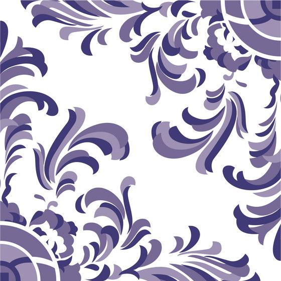 LR POR 147 di La Riggiola | Piastrelle ceramica