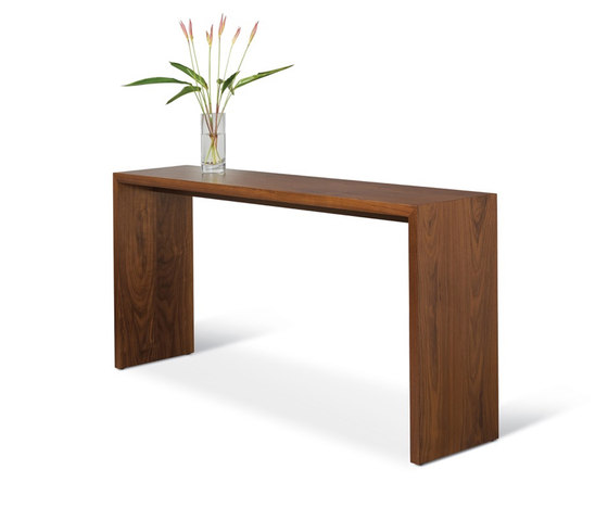 Timbre Console by Altura Furniture   Console tables
