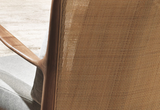 Agave by Flexform | Armchairs