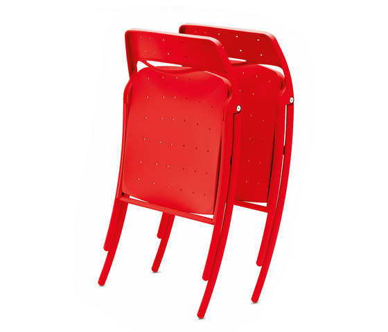 Arkua von Infiniti Design | Stühle