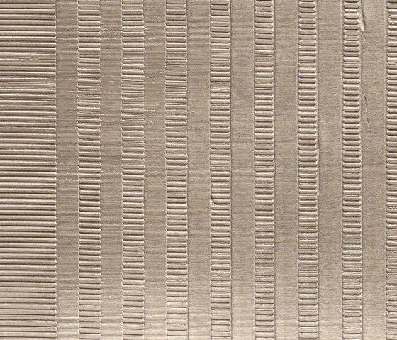 Sound 89.004 de Agena   Revestimientos de paredes / papeles pintados