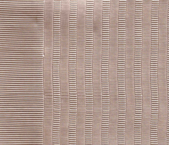 Sound 89.007 di Agena | Wall coverings / wallpapers