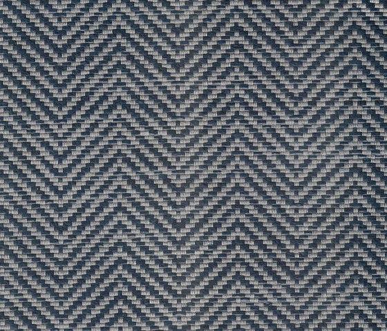 Zigzag 86.002 by Agena | Drapery fabrics